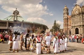 mexican-dancers-1