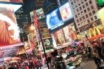 new-york-8