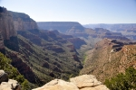 galleries-grand-canyon-7