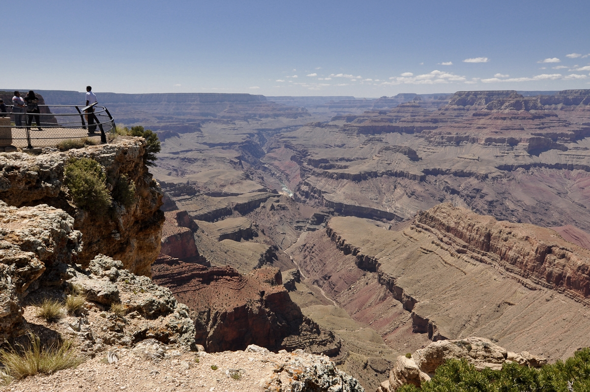 galleries-grand-canyon-1