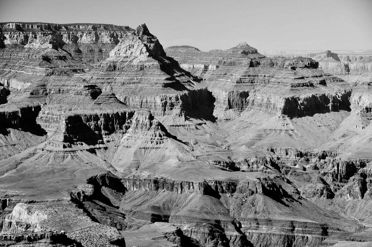 galleries-grand-canyon-10