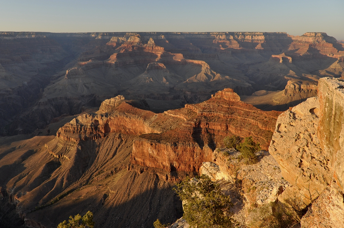 galleries-grand-canyon-13