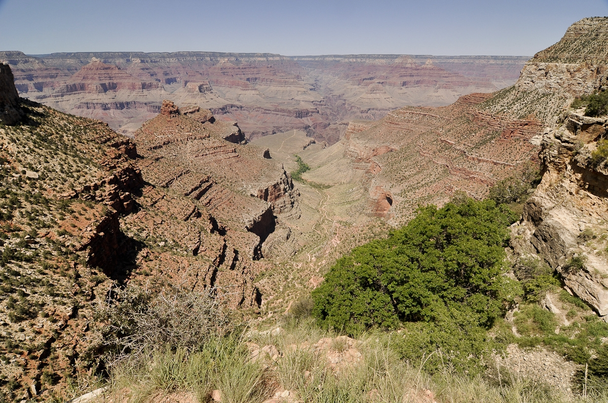 galleries-grand-canyon-15