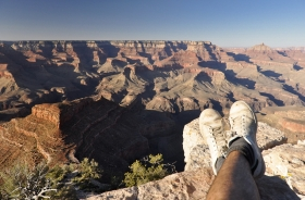 galleries-grand-canyon-12