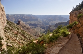 galleries-grand-canyon-16