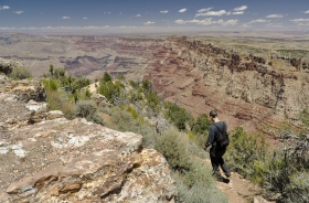 galleries-grand-canyon-4